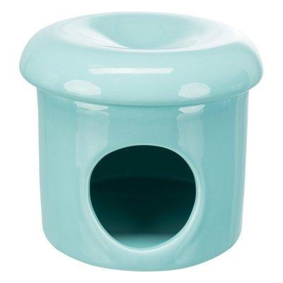 TRIXIE Keramikhaus für Nager Preview Image