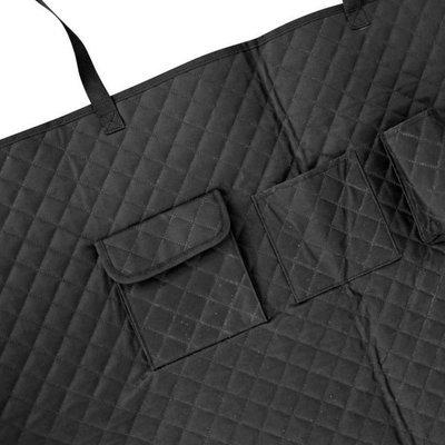 Kerbl Autoschondecke Premium für Hunde Preview Image