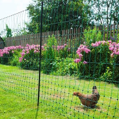 Kerbl Geflügelnetz PoultryNet Preview Image
