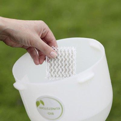 Kerbl Good Water Anti Keim Matte für Geflügeltränke Preview Image