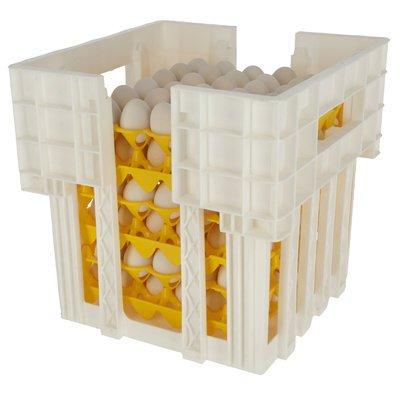 Kerbl Halterung und Stapelung für Eieraufbewahrung Preview Image
