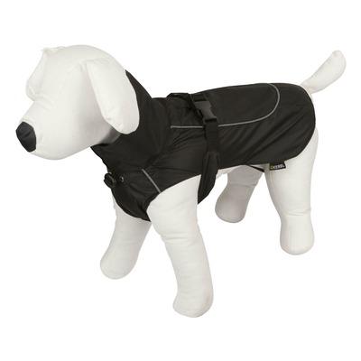 Kerbl Hunde Regenmantel Forks Preview Image