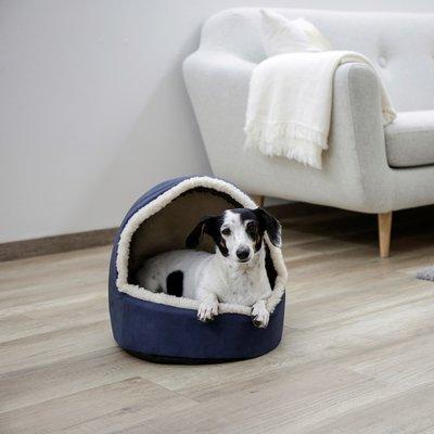 Kerbl Kuschelhöhle Angi für Hunde Preview Image
