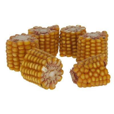Kerbl Maiskolben geschnitten Preview Image