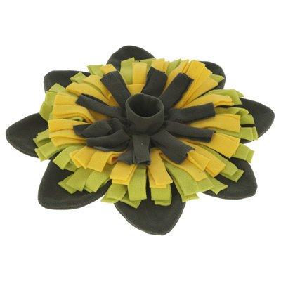 Kerbl Schnüffelteppich Sunflower Preview Image