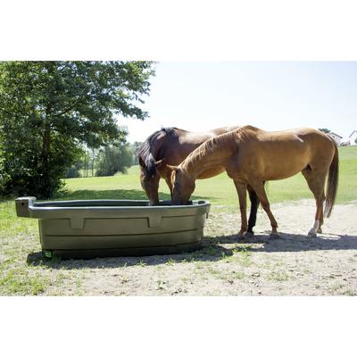 Kerbl Weidetränke für Pferde Preview Image