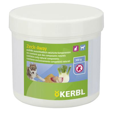 Kerbl Zeck-Away für Hunde und Katzen Preview Image