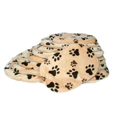 TRIXIE Kissen Joey für Hunde und Katzen Preview Image