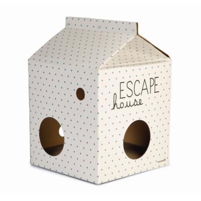 Beeztees Kitten Kartonspielzeug Preview Image