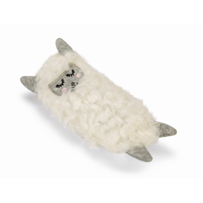 Beeztees Kitten Katzenspielzeug Lama Preview Image