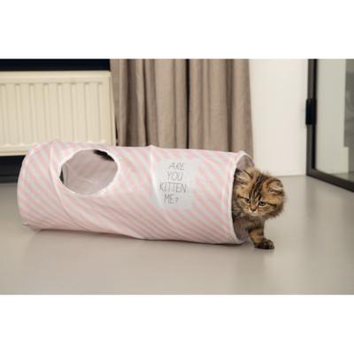Beeztees Kitten Katzentunnel Nini Preview Image