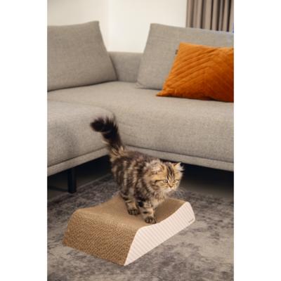 Beeztees Kitten Kratzspielzeug Uma Preview Image