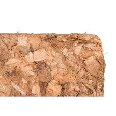 TRIXIE Kokoshack Terrarium Substrat Preview Image