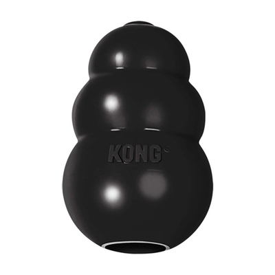 KONG schwarz Extreme Preview Image