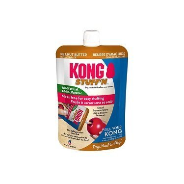 KONG Stuff N Peanut Butter Preview Image