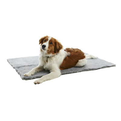 Kruuse Vet Bed für Hunde anti-slip Preview Image