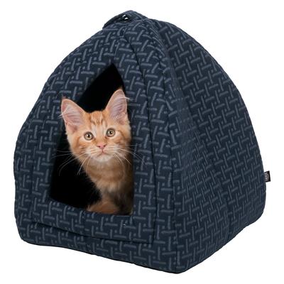 TRIXIE Kuschelhöhle Ferris für Hunde und Katzen Preview Image