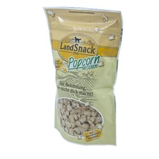 Landfleisch LandSnack Popcorn mit Leber Preview Image