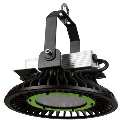 Kerbl LED Hallenstrahler Preview Image