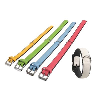 Karlie Lederhalsband 5 Collar für Hunde Preview Image