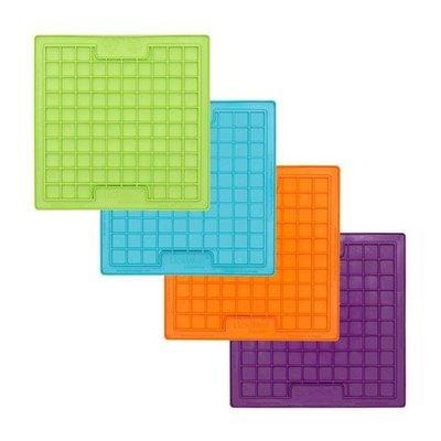 LickiMat Playdate Schleckmatte für Anfänger Preview Image