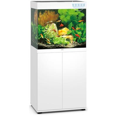 Juwel Lido 120 LED Aquarium mit Unterschrank Preview Image