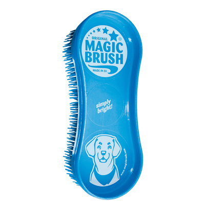 MagicBrush Dog Hundebürste Preview Image