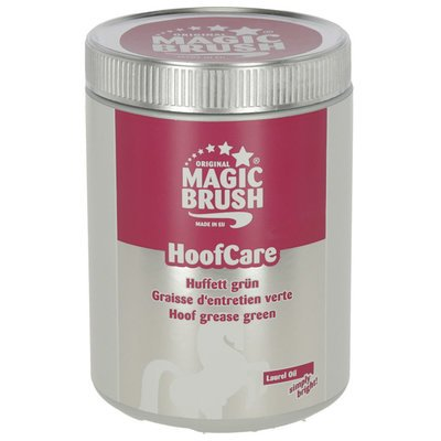 MagicBrush HoofCare Huffett Preview Image