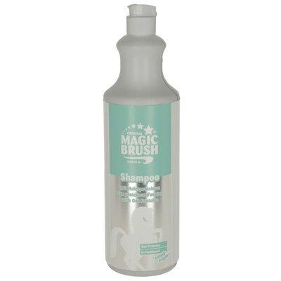 MagicBrush Pflegeshampoo mit Haferproteinen Preview Image