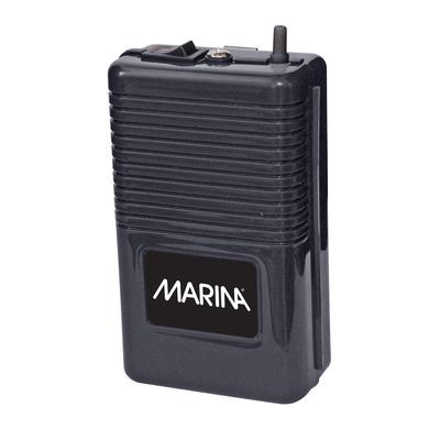 Marina Batterie Durchlüfterpumpe Preview Image