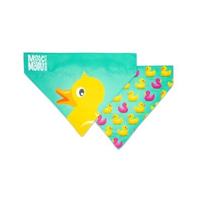 Max & Molly Bandana Ducklings Preview Image