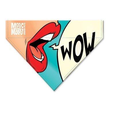 Max & Molly Bandana Missy Pop Preview Image