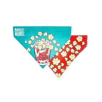Max & Molly Bandana Popcorn Preview Image