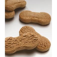 Mera Dog Biscuits Hundekekse Preview Image