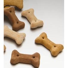 Mera Dog Miniknochen Mix Hundekekse Preview Image