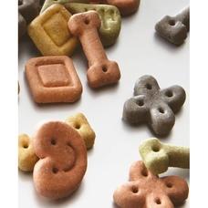 Mera Dog Twinky Mix Hundekekse Preview Image