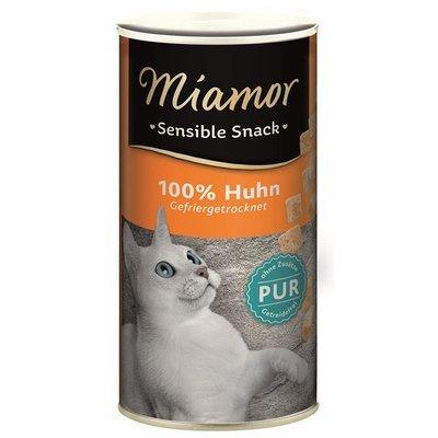 Miamor Sensible Snack für Katzen Preview Image