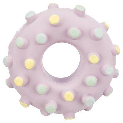 TRIXIE Mini Ring aus Latex für Welpen Preview Image