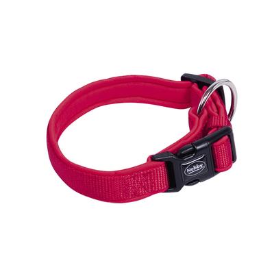 Nobby Halsband für Hunde Classic Preno Preview Image