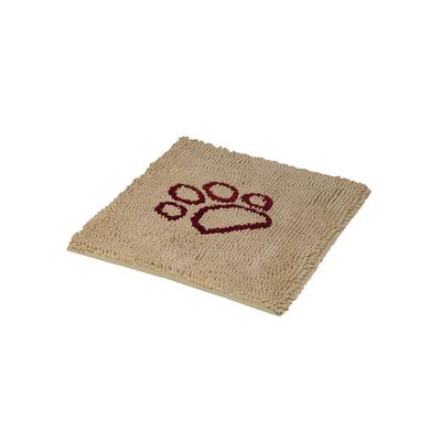 Nobby Haustier Schmutzfangmatte Dry & Clean Preview Image