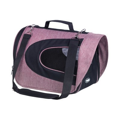 Nobby Haustier Tasche KANDO Preview Image