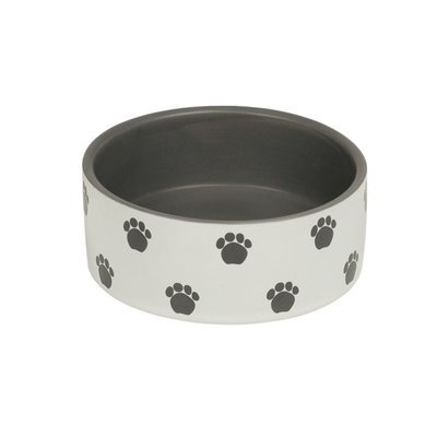 Nobby Hunde Keramiknapf Pata Preview Image
