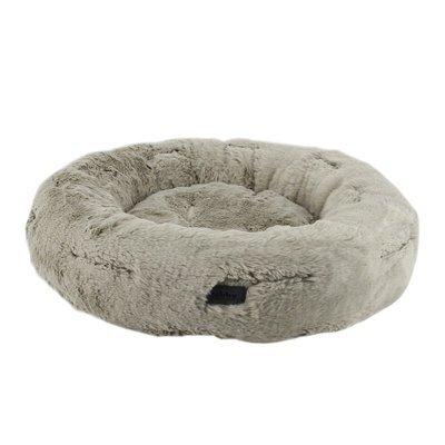 Nobby Hundebett Donut Yona Preview Image