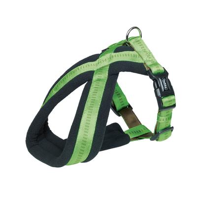 Nobby Hundegeschirr mit Polsterung Soft Grip Komfort Preview Image