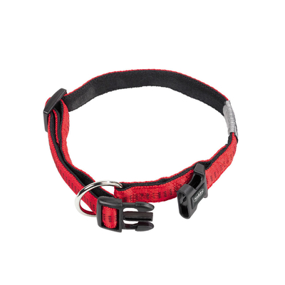 Nobby Hundehalsband Soft Grip Preview Image
