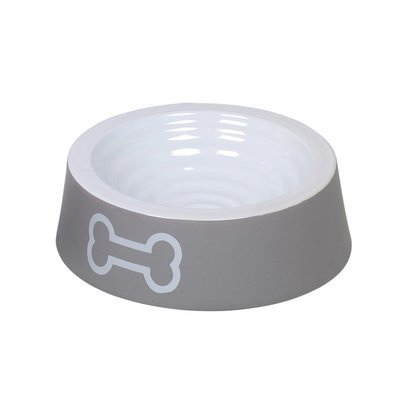 Nobby Keramik Napf Big Bone Preview Image