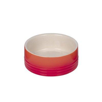 Nobby Keramik Napf Gradient Preview Image