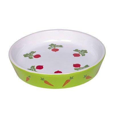 Nobby Keramik Schale Gemüse Preview Image