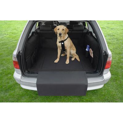 Nobby Kofferraum Hunde Schutzdecke Preview Image