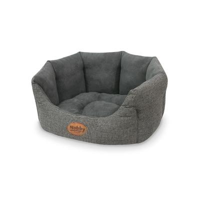 Nobby Komfort Hundebett Josi oval Preview Image
